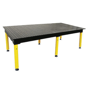 max-table